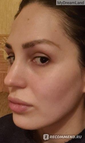 Тканевая маска для лица Face.Shop Chamomile Essence Skin Like фото
