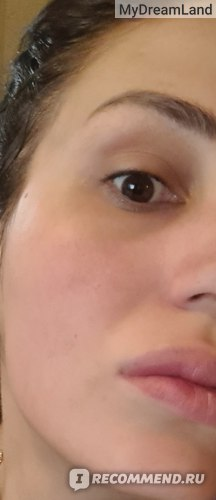 Ночная маска для лица XIMIVOGUE Hot spring Replenishment Sleep Mask фото