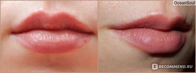 Карандаш для губ IsaDora Perfekt Lipliner фото