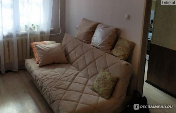 Сеть магазинов товаров для сна и отдыха Askona (Аскона), Россия фото