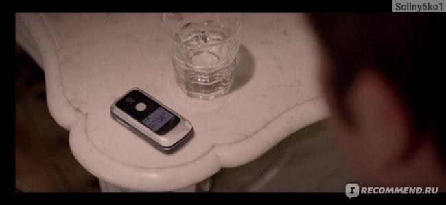 13 грехов / 13 Sins (2013, фильм) фото