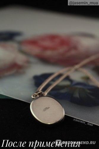 Салфетки для экспресс-чистки ювелирных изделий Hagerty Jewelry wipes арт. 5043766