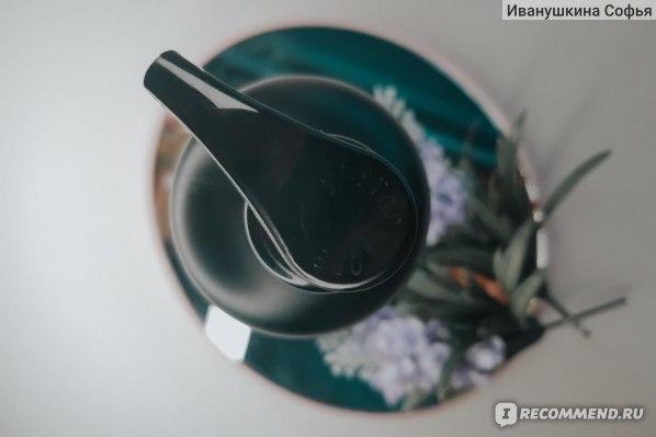 Шампунь TRUE ALCHEMY Active shampoo «Hydrolyzed Keratin 0.3% + Proteins 1%» фото