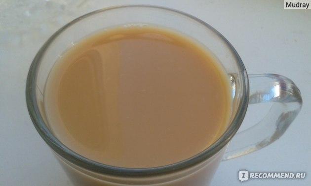 """Чай в пакетиках ТОО """"Чайный центр"""" Черный кенийский чай """"Алтын Кесе"""" фото"""