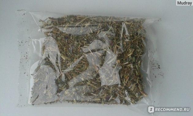 Чай Зерде-Фито Иван Чай 30 гр фото