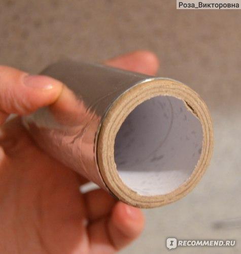 Набор для нанесения гель-лака Aliexpress Nail Art Pro DIY Full Set JT18 Led Soak Off Uv Gel Polish Manicure File Topcoat Cleanser 36W Curing Lamp Kit Set фото