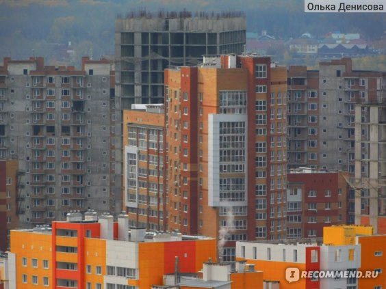 Nikon Coolpix B500 фото