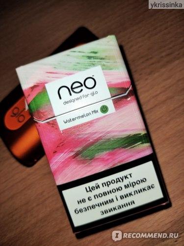 Табачные стики glo hyper жидкость для электронных сигарет купить в москве адреса на карте