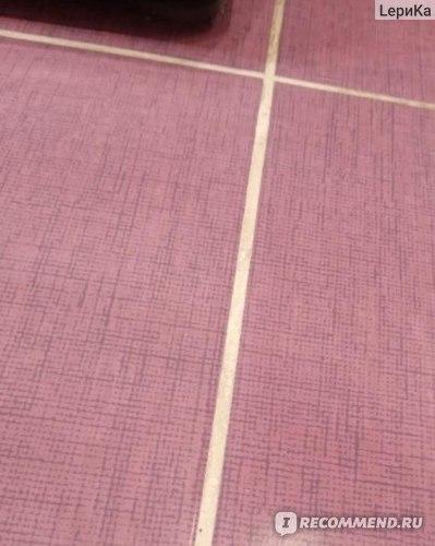 Паровая швабра Black&Decker электрическая FSMH13E10-QS, 10-в-1 фото