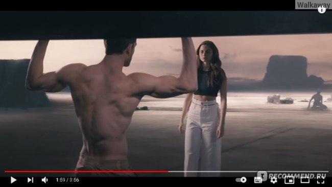 Stefania – Last Dance - Greece