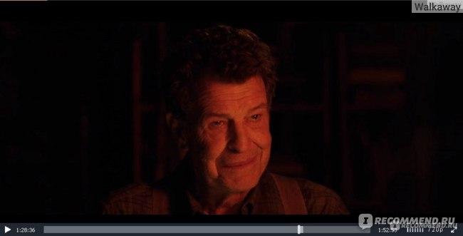 Заклятье 3: По воле дьявола (2021, фильм) фото