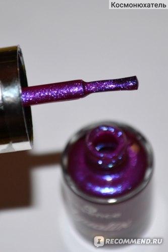Лак для ногтей Essence Aquatix  фото