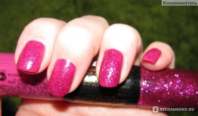 Лак для ногтей Essence Circus фото