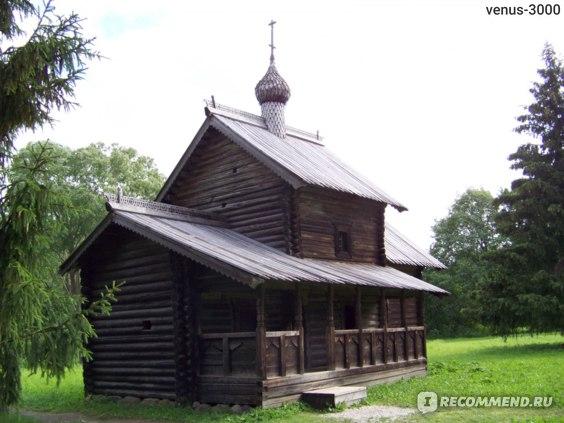Россия, Великий Новгород фото