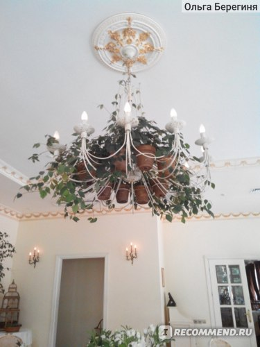 """Кронон Парк Отель"" 4*, Беларусь, Гродно фото"