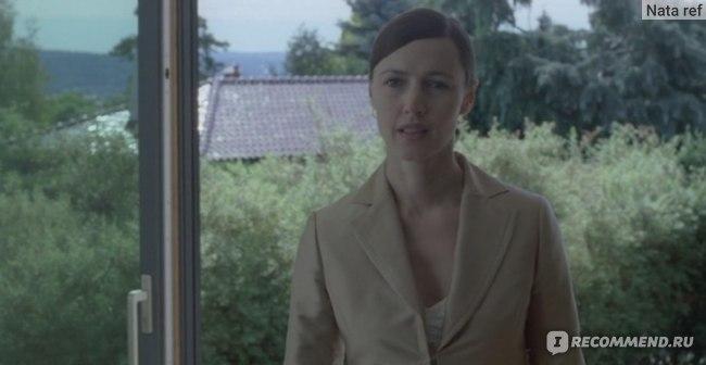 Неуместный человек / Den Brysomme mannen (2006, фильм) фото