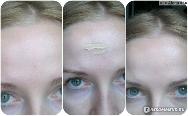 Тональная основа Catrice Photo Finish Liquid Foundation 18 h фото