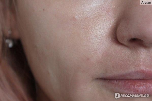 BB крем для лица Belita Young Photoshop-эффект фото