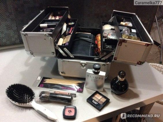 Л'Этуаль - сеть парфюмерно-косметических магазинов фото