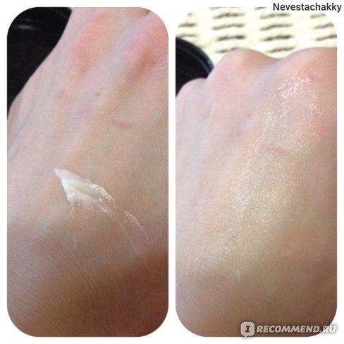 Крем для лица MIXIT Увлажняющий дневной крем для всех типов кожи For all фото