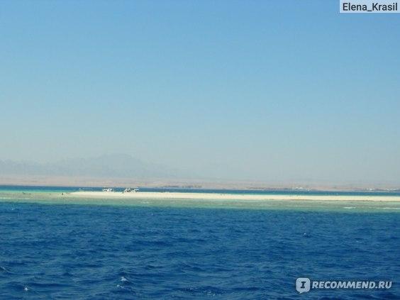 Palm Royale Soma Bay 5*, Египет, Хургада фото