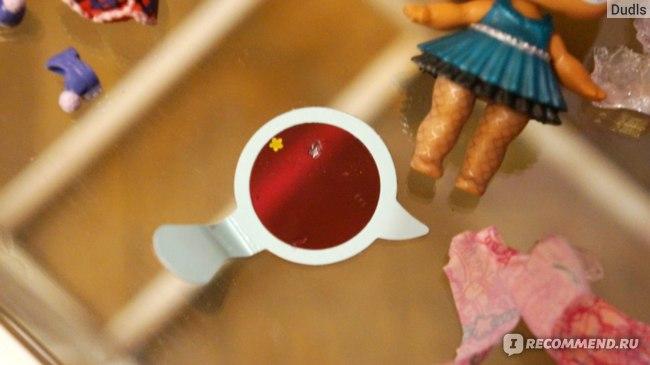 Игрушки L.O.L. Surprise 552192 Одежда для куклы  фото
