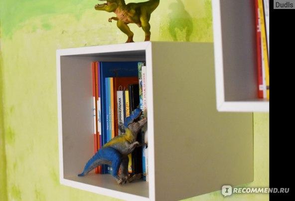 Мебель IKEA ЭКЕТ фото