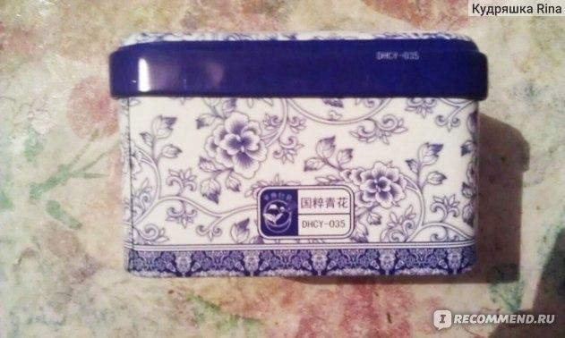 Чай AliExpress Tin gift bag, 150 g bag 10 TieGuanYin tea, oolong tea in early spring 2014, Wu - with, Wholesale, Chinese Tea, Weight Loss Foods фото