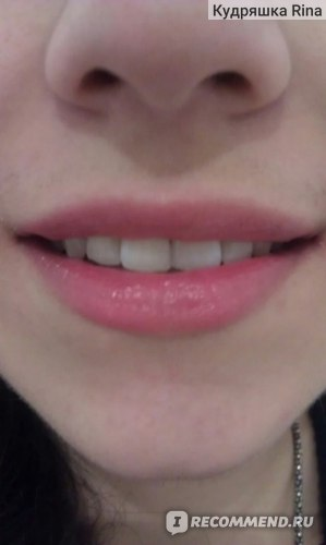 Губная помада Aliexpress Free shipping high quality brand makeup nude lipstick luster lipstick, blush LEVRES A01 фото
