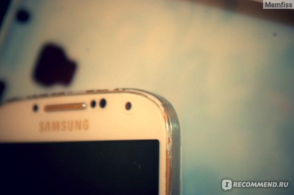 Чехол для мобильного телефона Aliexpress Smooth Fashion Dandelion Back Cover Case for Samsung galaxy S4 S IV i9500 фото