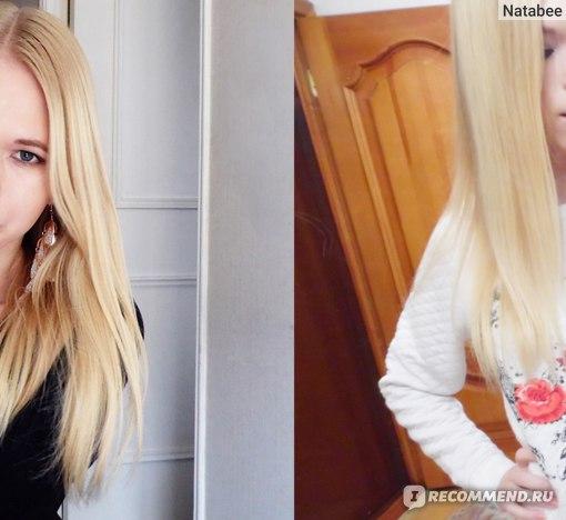 Сыворотка для волос Kerastase Initialiste: Advanced Hair and Scalp Concentrate фото