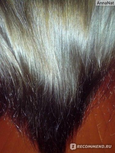Бальзам для волос Planeta Organica Укрепляющий Dead Sea Naturals фото