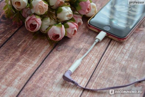 Смартфон Apple Iphone SE 2