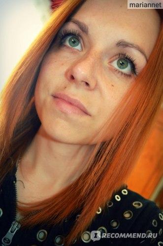 Кератиновое выпрямление Aliexpress Brazilian keratin treatment chocolate formalin 5% hair straightener set Brazlian Hair Hair Mask Freeshipping home use фото
