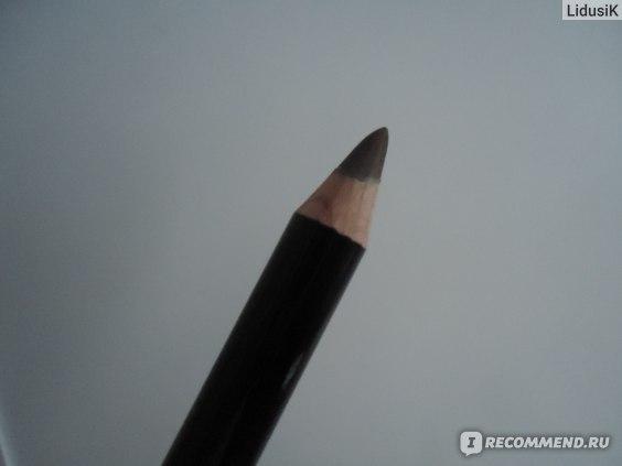 Карандаш для бровей Л'Этуаль Fatal фото