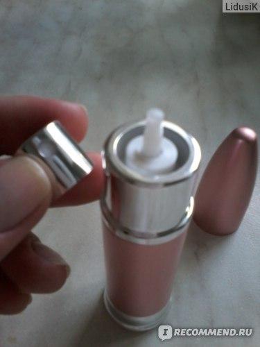 Атомайзер Buyincoins Amazing Travel Perfume Atomizer Refillable Bottle Spray 12ML фото