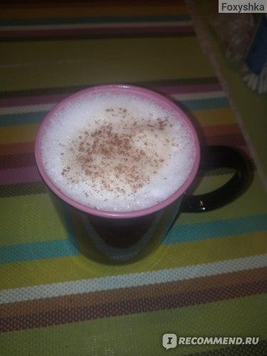 Кофемашина Philips EP1224 фото
