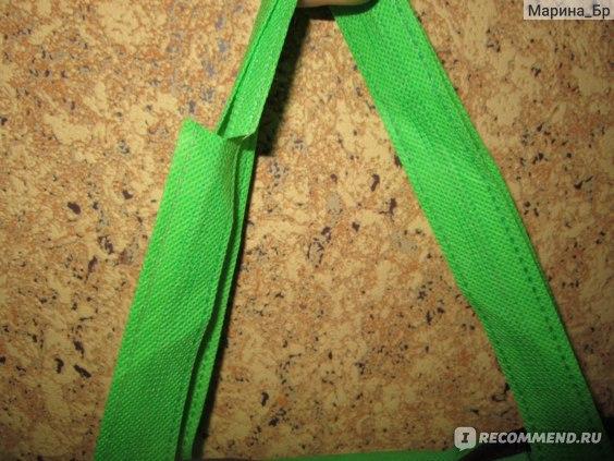 Коврик развивающий Aliexpress New StyleDoulble-Site Baby Play Mat 2*1.8 Ocean And Zoo Child Beach Mat Picnic Carpet Baby Crawling Mat фото
