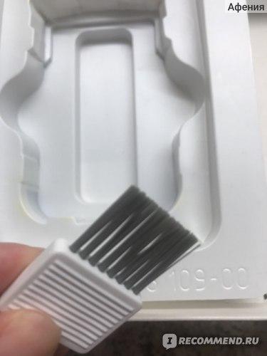 Эпилятор Braun  EE 110 Silk-epil Comfort фото