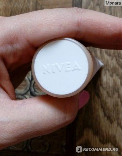 BB крем NIVEA Увлажняющий 5 в 1 Идеальная кожа фото