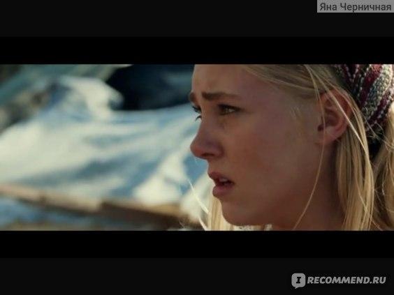 Серфер души / Soul Surfer  (2011, фильм) фото