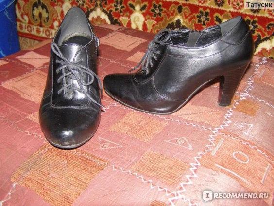 Босоножки женские MONRO - «Босоножки и не только + Фото моей обуви ... ea6d3a397fa