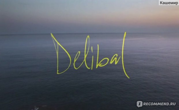 Дикий мёд / Delibal (2015, фильм) фото