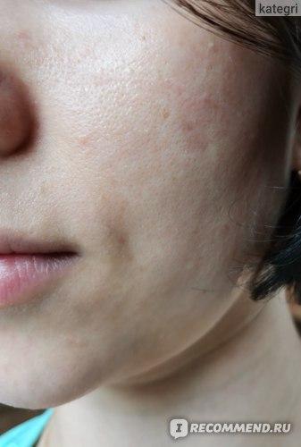 NIVEA Тканевая контуринг-маска для лица «Cellular filler»