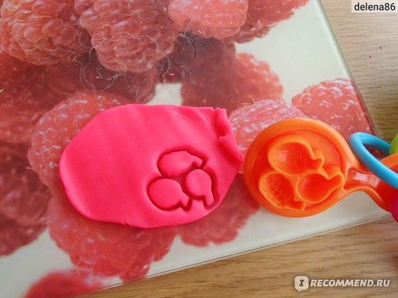 """Hasbro  Play Doh игровой набор """"Банка со сладостями"""" фото"""