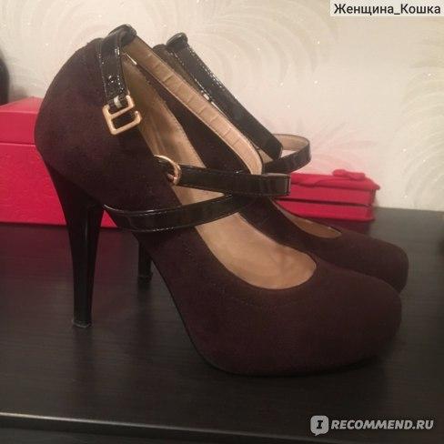 Стельки Scholl GelActiv™ для обуви на высоком каблуке фото