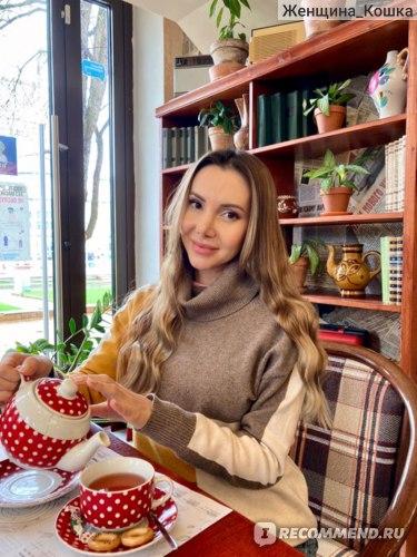 Апарт отель Измайловский парк  3*, Россия, Москва фото