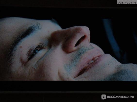 Кадр из фильма Духлесс