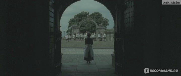 Экстрасенс/The Awakening (2011, фильм) фото