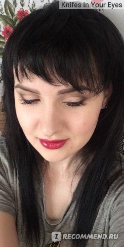 Блеск для губ NYX Professional Makeup Girls Round Lip Gloss  фото